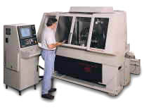 B-Con Engineering � Optical Engineering, Optical Component Fabrication, Optical Component Outsourcing