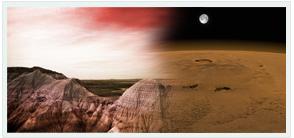 B-Con Engineering - LIDAR � NASA Phoenix Mars Mission